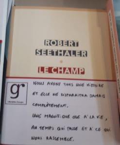 LeChamp_Georges