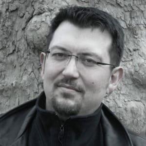 auteur - Bizien Jean-Luc