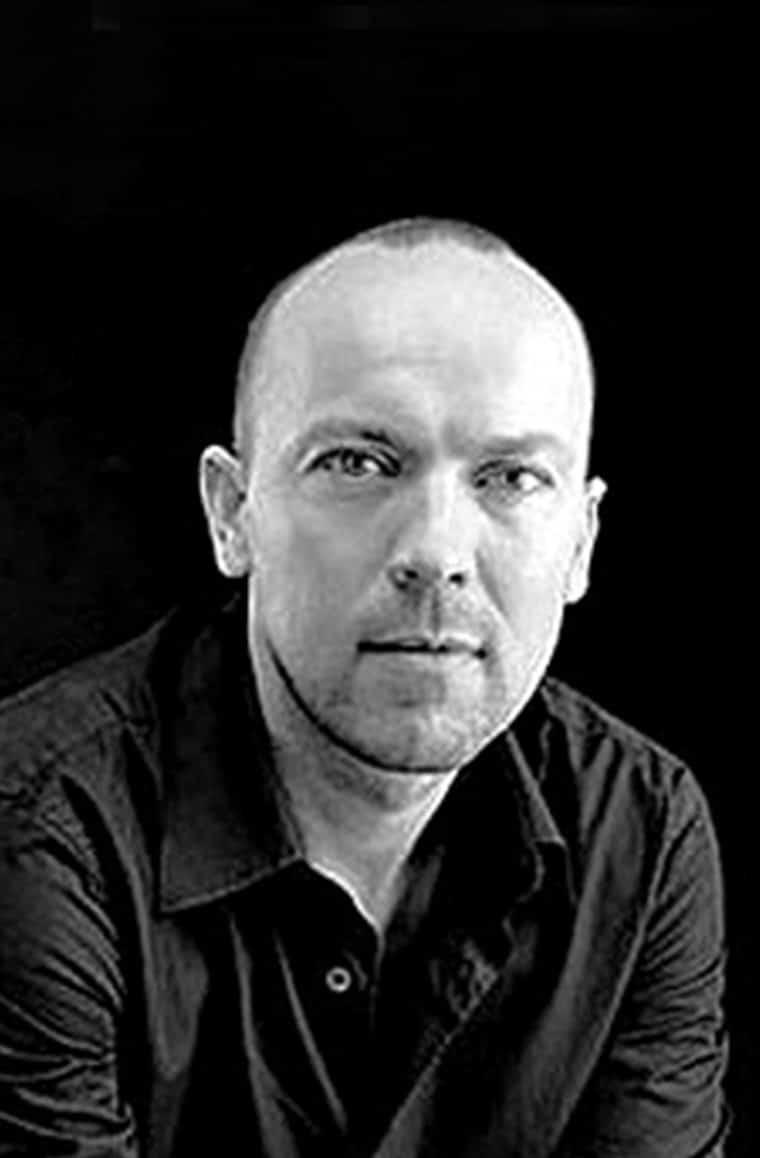auteur - Boogaard van den Oscar