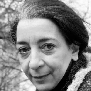 auteur - Sophie Boursat
