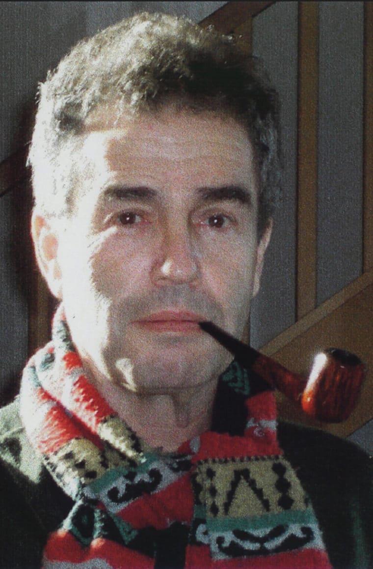 auteur - Guegan Gerard