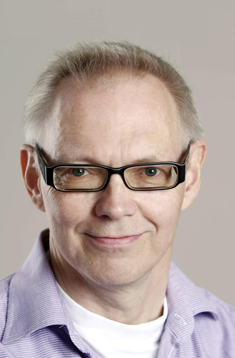 auteur - Jepsen Erling