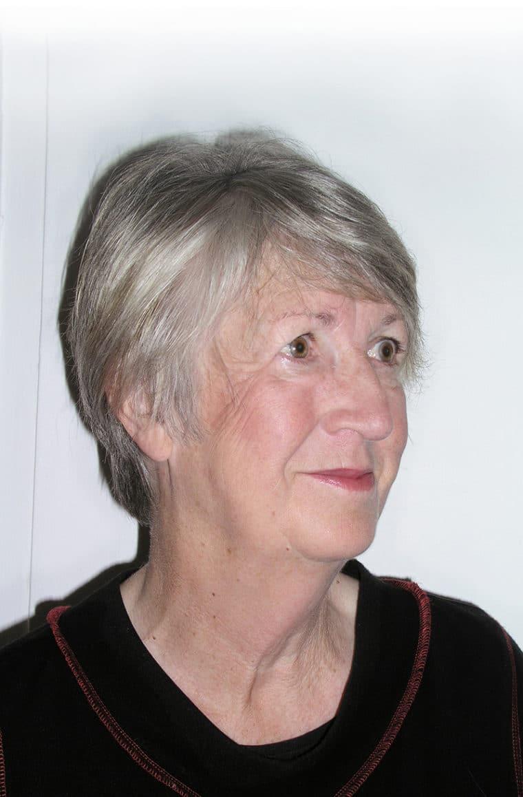 auteur - Kidman Fiona