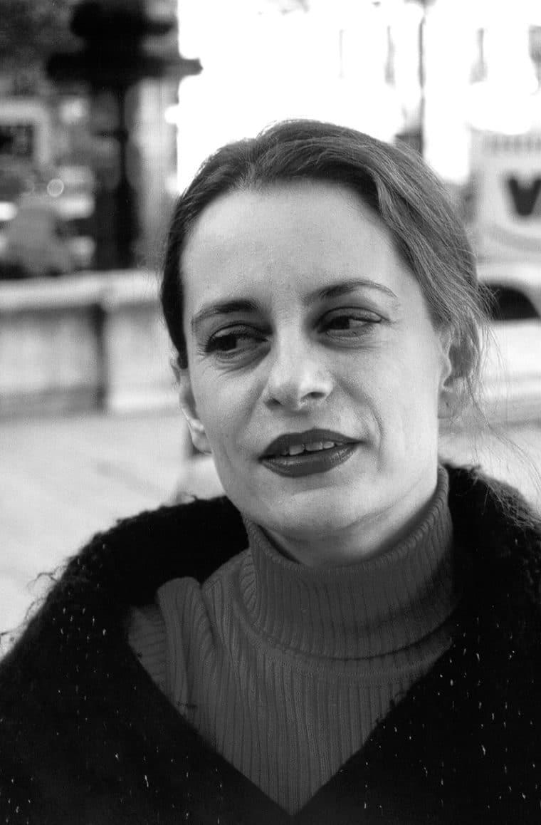 auteur - Estelle Lemaitre