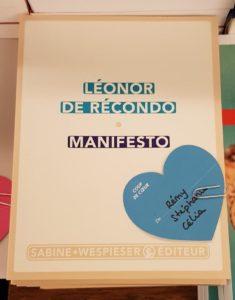 Manifesto_Coiffard