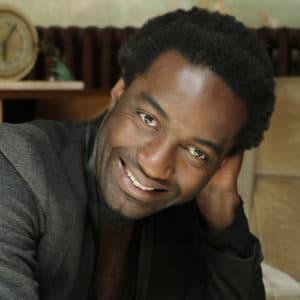 auteur - Oho Bambe Marc-Alexandre