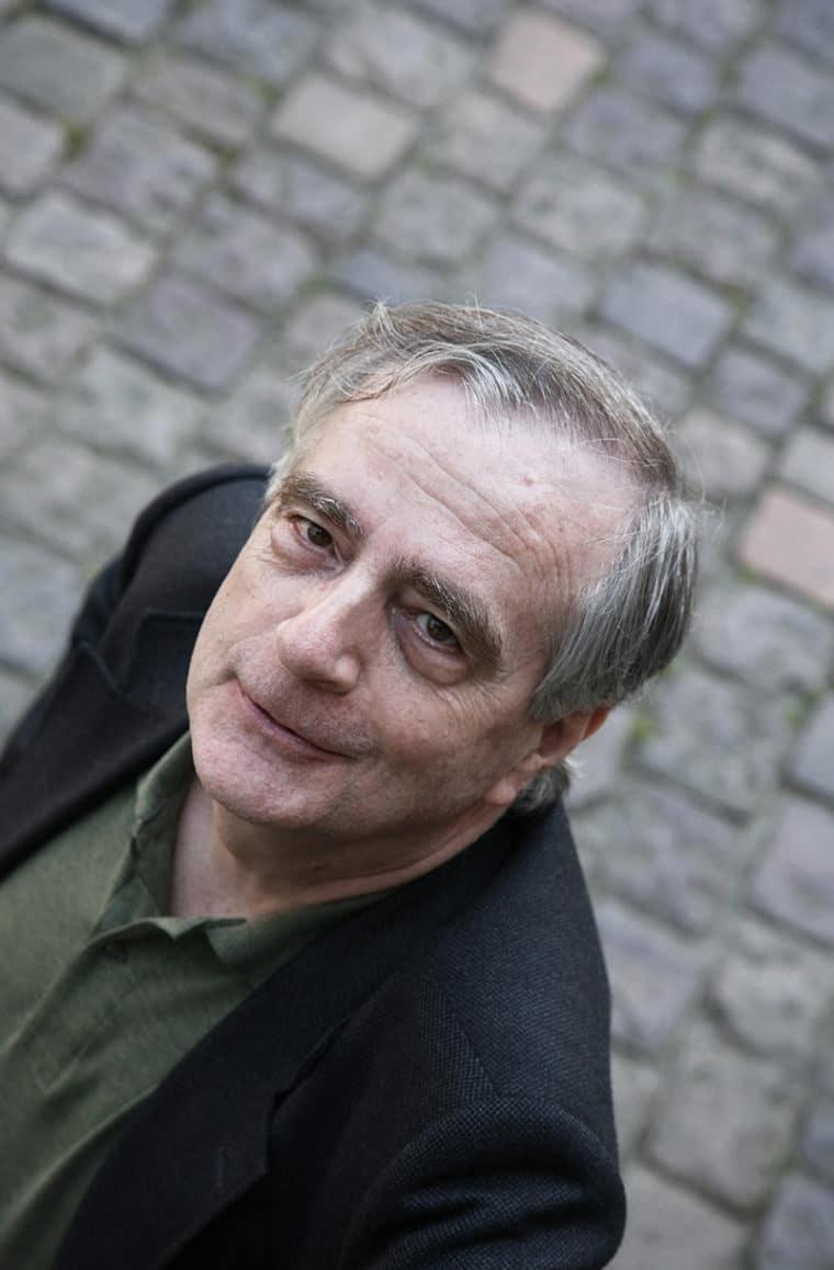 auteur - Rollin André