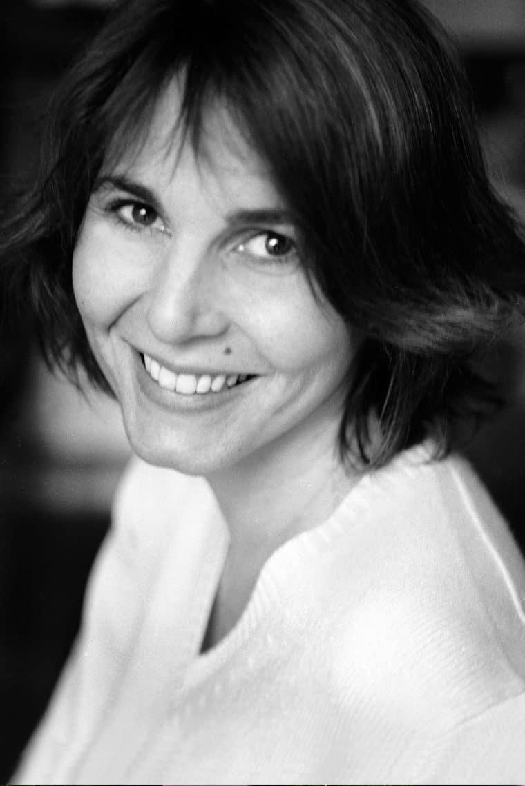 auteur - Rubinstein Marianne