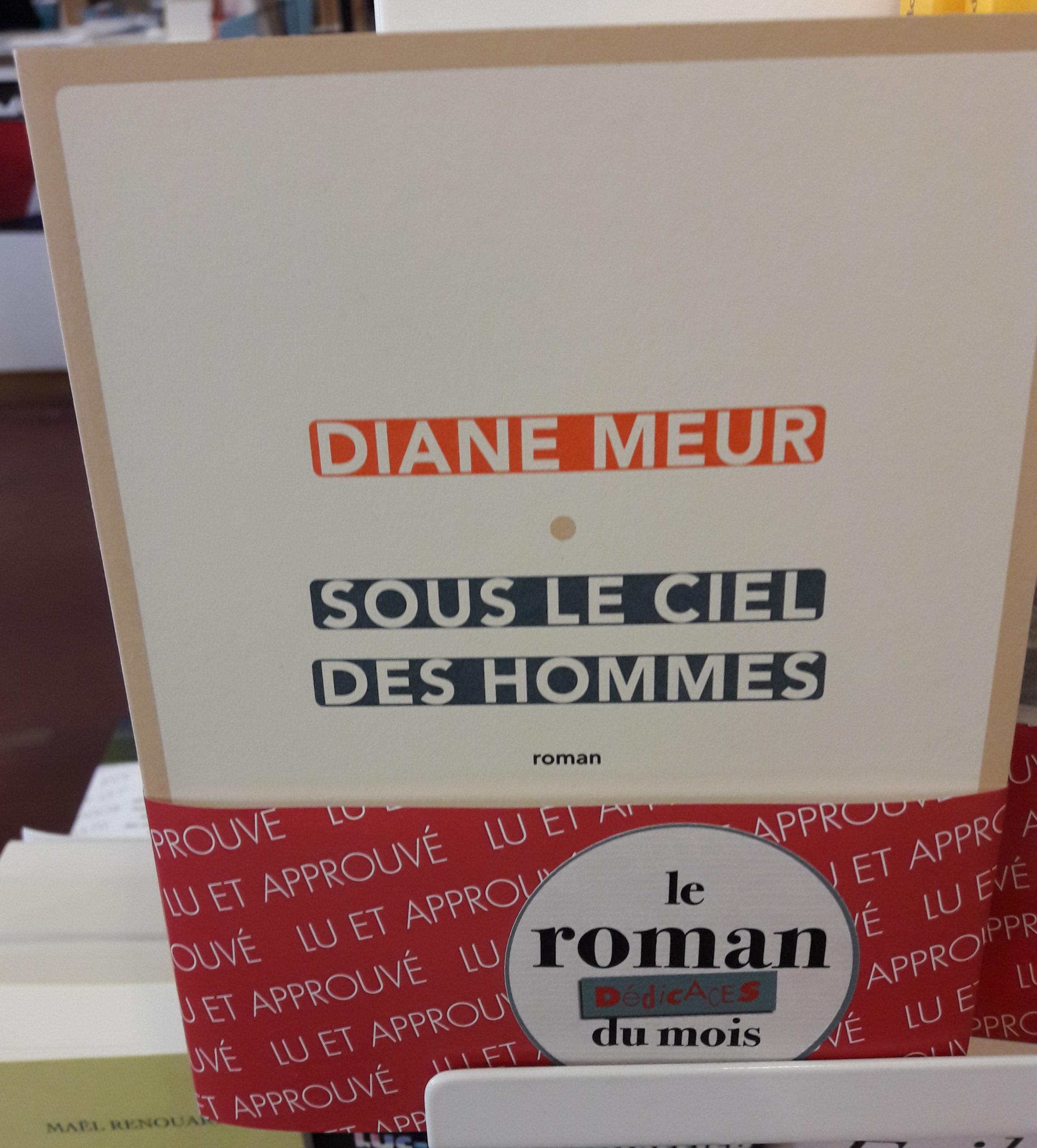 rencontre gay rights à Rueil-Malmaison