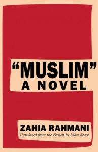 Muslim_FrontCover